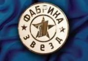"""Российская """"Фабрика звезд"""" выйдет в 3D"""