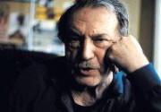 Незаконченный роман Василия Аксенова опубликуют