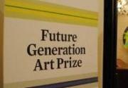 На премию Фонда Пинчука претендует 21 художник