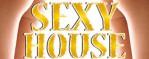 Sexy house-masquerade