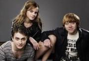 Звезды «Гарри Поттера» определились с будущим