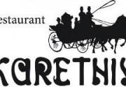 El Кравчук открывает в Киеве ресторан «Каретный»