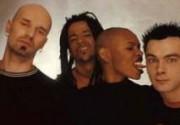 Skunk Anansie записали первый альбом за 11 лет