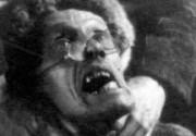 Потерянный фильм Хичкока объявили в розыск
