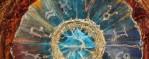 Астрология - корнu нашего Знания