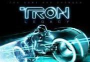 Саундтрек к фильму «Трон: Наследие» выйдет в сентябре