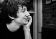 Лидер Arctic Monkeys стал кинокомпозитором