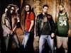 Korn начали предварительное прослушивание альбома
