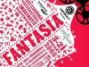 В Монреале стартует фестиваль Fantasia