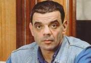 Константин Райкин отмечает 60-летний юбилей