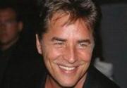 Актер Дон Джонсон отсудил у создателей телешоу $ 23 млн.