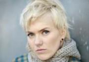 Украинский Модельер года запустила вторую линию одежды