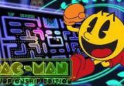 Pac-Man станет героем 26-серийного 3D-сериала