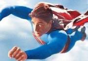 Крис Коламбус может снять «Супермена»