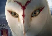 Опубликованы постеры фильма Зака Снайдера о совах. Фото