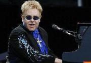 Элтон Джон запишет альбом с кавер-версиями своих песен