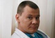 СМИ: Из квартиры умершего актера Галкина пропало $130 тысяч