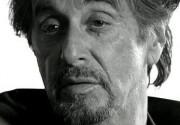 """Режиссер """"Человека дождя"""" снял Аль Пачино в рекламе кофе. Видео"""