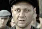 Участник ДТП признал вину в гибели актера Юрия Степанова