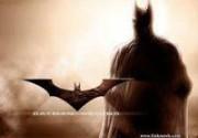"""Съемки нового """"Бэтмена"""" начнутся в апреле"""