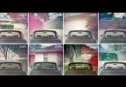 Arcade Fire показали обложки нового альбома