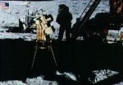 Стивен Спилберг расскажет правду о Лунной программе США