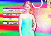 Марат Башаров завёл роман с замужней актрисой. Фото