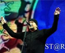 Братья Карамазовы уже в четвертый раз с энтузиазмом организовывают и участвуют в праздничном концерте