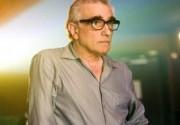Блистательный Мартин Скорсезе вернется в кресло телережиссера