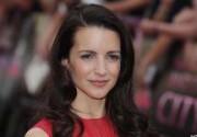 Кристин Дэвис запутала поклонников знаменитого сериала