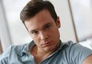 Алексей Чадов страдает без женского общества