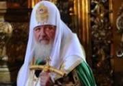 Сергей Безруков и  Константин Кинчев  стали советниками РПЦ по культуре