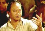 Джон Ву снимется в китайской пропаганде