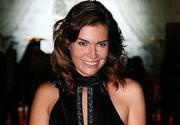 Оксане Робски предъявили иск за кредитные долги