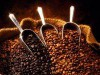 Ценителей кофе ждёт  фешн-сюрприз от Оксаны Караванской