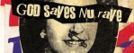 God Saves Nu Rave