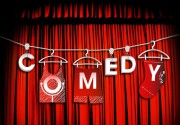 Экс-резидент Comedy Club женился
