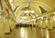 Москва простится сегодня со сценаристом Исаем Кузнецовым
