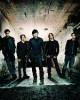 Музыканты Tool и Nine Inch Nails возродили супергруппу A Perfect Circle