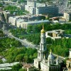 На Харьковщине отметили 166-летие со дня рождения И. Репина