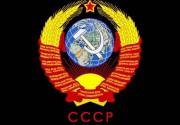 Ушел из жизни бывший министр культуры СССР Петр Демичев