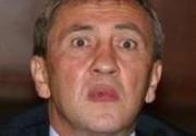 Леонида Черновецкого зовут сниматься в «Звездных войнах»