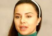 Лилия Подкопаева снова собирается под венец