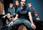 Солист Maroon 5 выпускает линию одежды