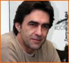 Вячеславу Бутусову испортили отдых в Греции