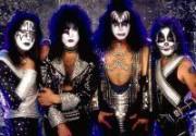 Конкурс двойников Kiss выиграл его единственный участник