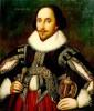 Роланд Эммерих раскроет тайну Шекспира в 2011 году