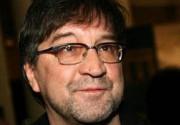 Юрий Шевчук и Боно спели дуэтом. Видео
