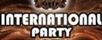 International Party