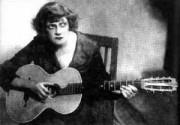 114 лет назад родилась легендарная Фаина Раневская